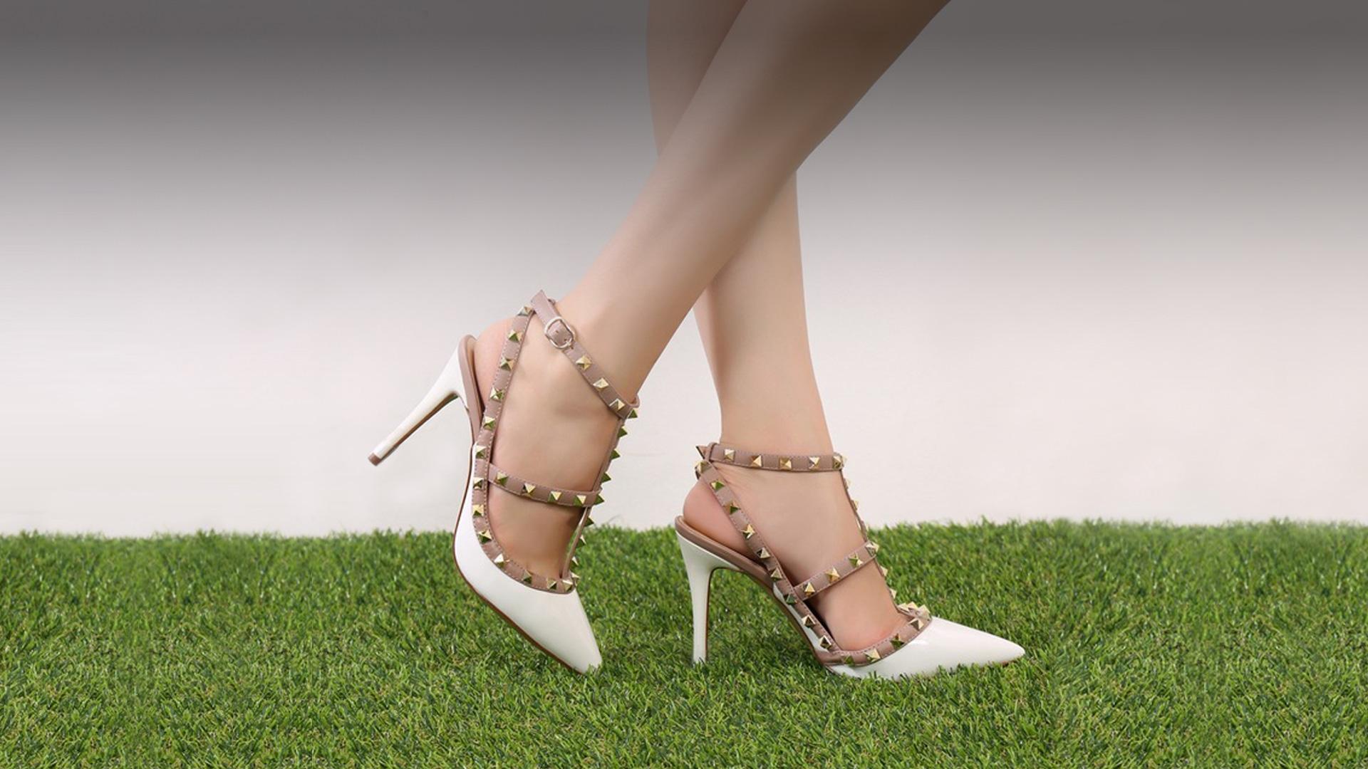 EverGreen erba sintetica per passeggiare