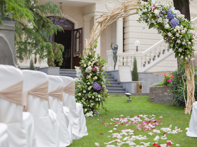 EverGreen: erba sintetica decorativa per il tuo giardino